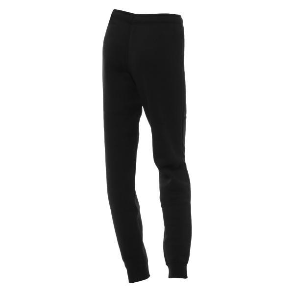 【即納】ナイキ Nike レディース スウェット・ジャージ ボトムス・パンツ Rally Slim Fit Sweat Pants Black/black/(white)|fermart|02