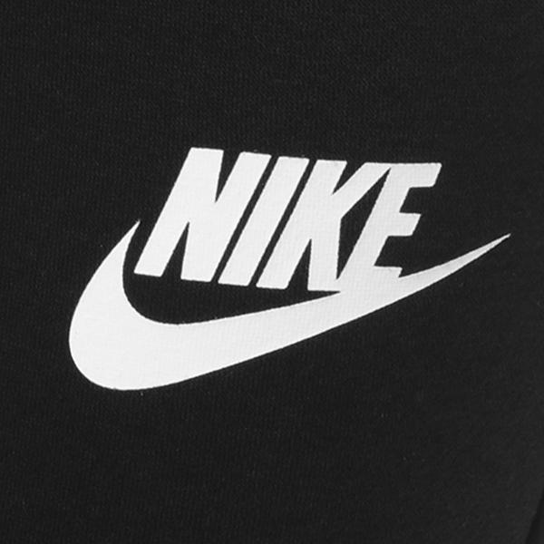 【即納】ナイキ Nike レディース スウェット・ジャージ ボトムス・パンツ Rally Slim Fit Sweat Pants Black/black/(white)|fermart|03
