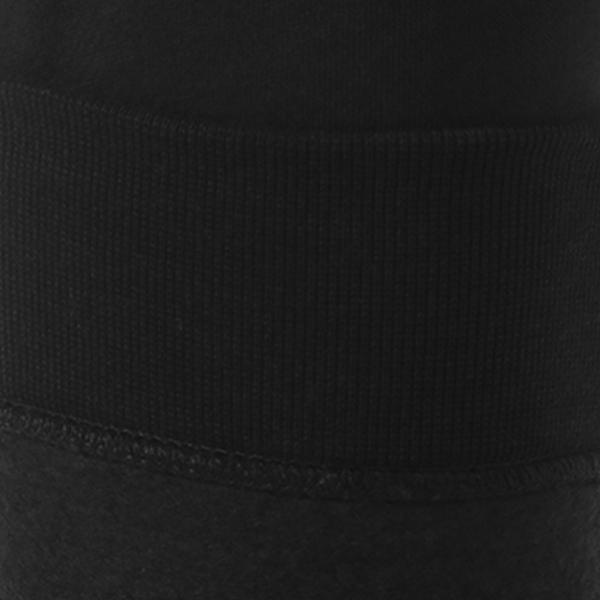 【即納】ナイキ Nike レディース スウェット・ジャージ ボトムス・パンツ Rally Slim Fit Sweat Pants Black/black/(white)|fermart|06