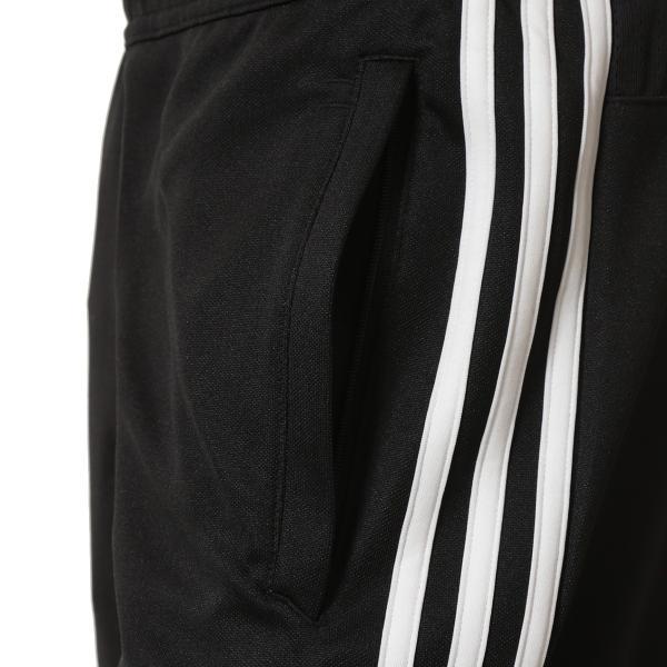 【即納】アディダス ADIDAS レディース スウェット・ジャージ ボトムス・パンツ Athletics Tiro 17 Pants Black|fermart|05