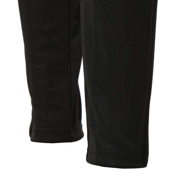 【即納】アディダス ADIDAS レディース スウェット・ジャージ ボトムス・パンツ Athletics Tiro 17 Pants Black|fermart|06