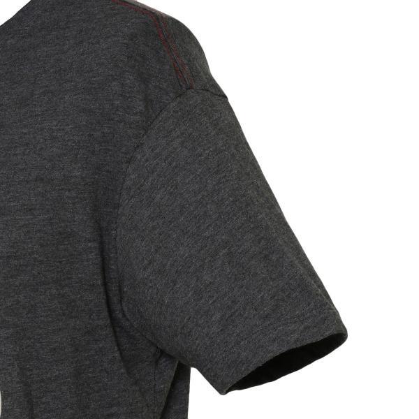 【即納】ルーカ RVCA メンズ Tシャツ トップス GREATEST HITS SS BLACK fermart 05