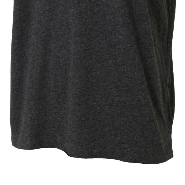 【即納】ルーカ RVCA メンズ Tシャツ トップス GREATEST HITS SS BLACK fermart 06