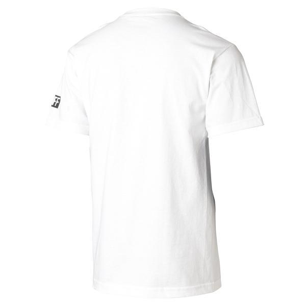 【即納】ネフ NEFF メンズ Tシャツ トップス Disney Collection Perennial Mens T-Shirt WHITE|fermart|02