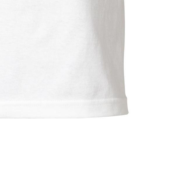【即納】ネフ NEFF メンズ Tシャツ トップス Disney Collection Perennial Mens T-Shirt WHITE|fermart|07