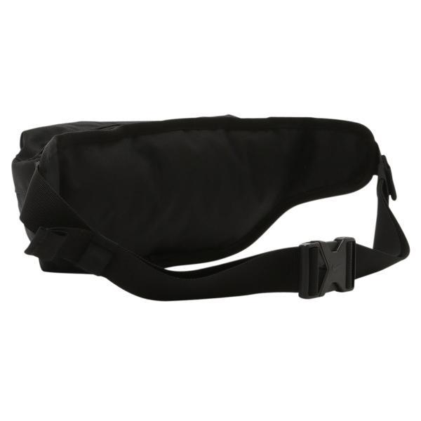 【即納】ナイキ NIKE メンズ ボディバッグ・ウエストポーチ バッグ Bumbag In Black BA4272-067 Black|fermart|02