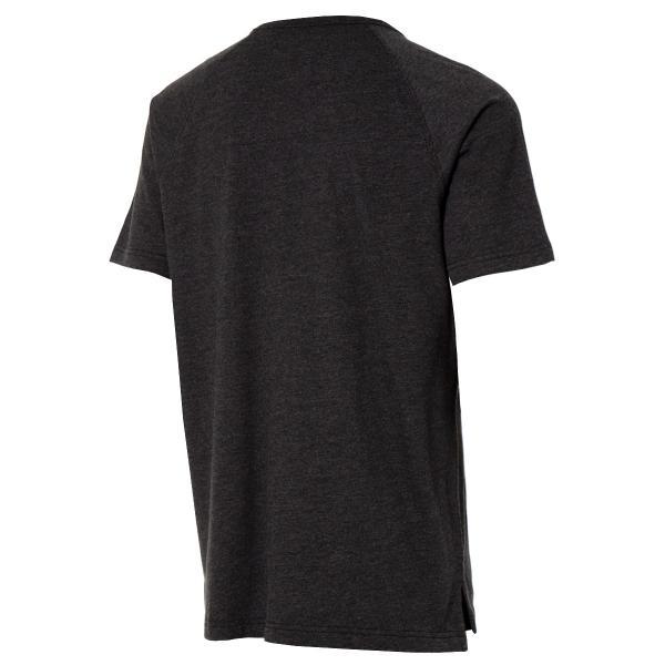 【即納】アメリカンイーグル American Eagle メンズ Tシャツ トップス AE GRAPHIC T-SHIRT Black|fermart|02