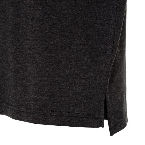 【即納】アメリカンイーグル American Eagle メンズ Tシャツ トップス AE GRAPHIC T-SHIRT Black|fermart|06