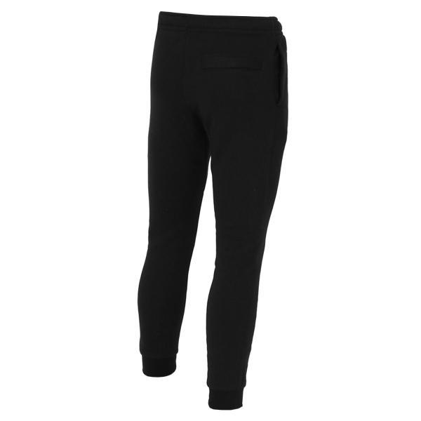 【即納】ナイキ Nike メンズ ジョガーパンツ ボトムス・パンツ Cuffed Club Jogger In Black 804408-010 Black|fermart|02