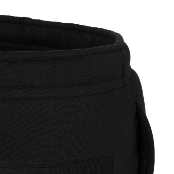 【即納】ナイキ Nike メンズ ジョガーパンツ ボトムス・パンツ Cuffed Club Jogger In Black 804408-010 Black|fermart|04