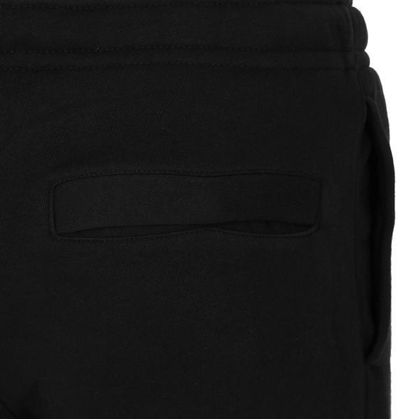 【即納】ナイキ Nike メンズ ジョガーパンツ ボトムス・パンツ Cuffed Club Jogger In Black 804408-010 Black|fermart|05