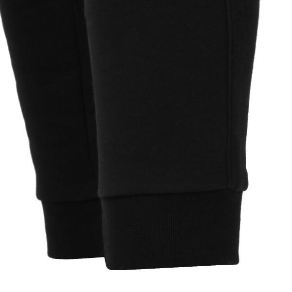 【即納】ナイキ Nike メンズ ジョガーパンツ ボトムス・パンツ Cuffed Club Jogger In Black 804408-010 Black|fermart|06