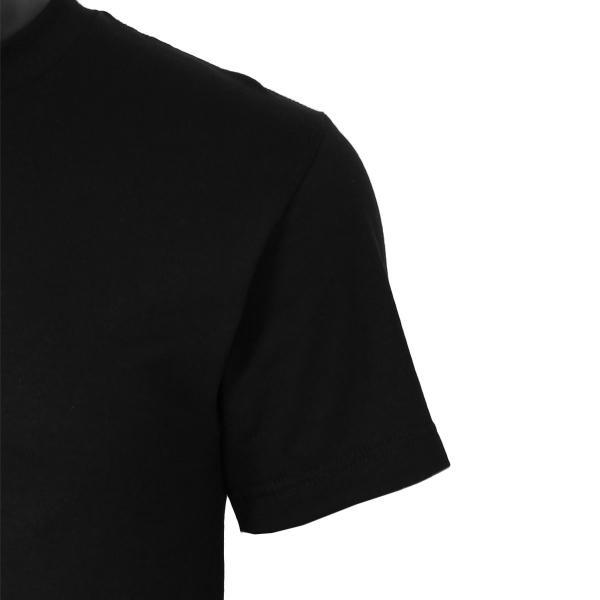 【即納】ネフ NEFF メンズ Tシャツ トップス NEFF Disney Collection Mickey Swag T-Shirt Black|fermart|06