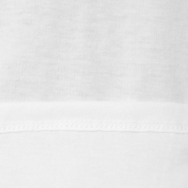 【即納】チャンピオン Champion メンズ 長袖Tシャツ トップス ロンT ロングT ロングスリーブ Classic Jersey LS Tee  WHITE fermart 07
