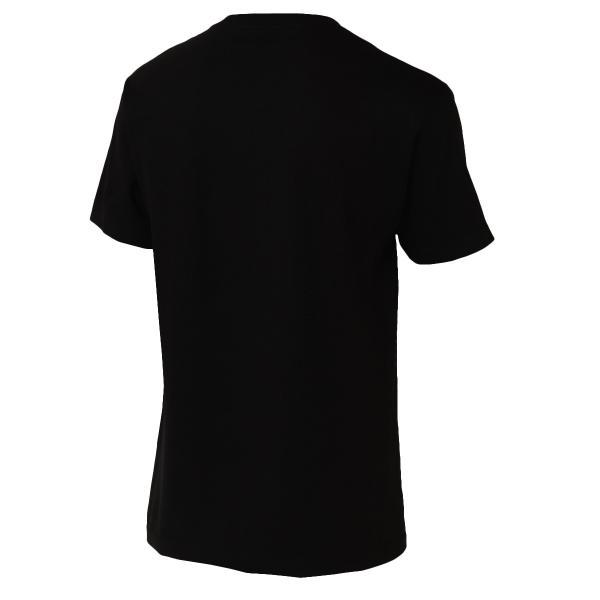 【即納】プリミティブ PRIMITIVE メンズ Tシャツ トップス NUEVO SCRIPT CORE TEE BLACK W/ WHT SCRIPT|fermart|02