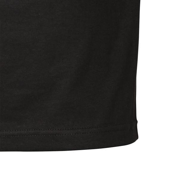 【即納】ネフ NEFF メンズ Tシャツ トップス Disney Collection Three Fill Mickey Mens T-Shirt BLACK|fermart|07