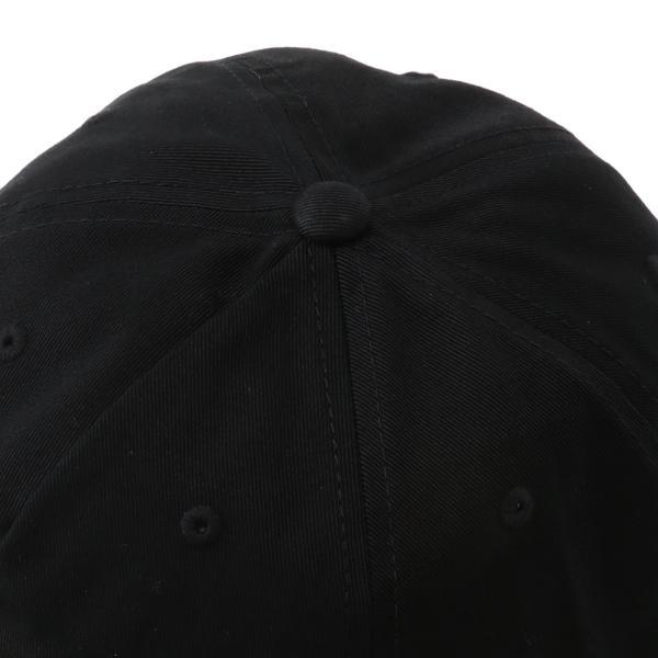 【即納】プリミティブ Primitive ユニセックス キャップ 帽子 CORE MINI NUEVO SCRIPT DAD HAT BLACK/GOLD ダッドハット ダッドキャップ ロゴ|fermart|07
