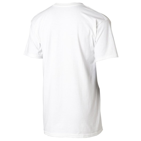 【即納】ヴァンズ VANS メンズ Tシャツ トップス Print Box Neo Jungle Mens T-Shirt WHITE|fermart|02