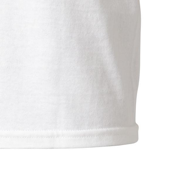 【即納】ヴァンズ VANS メンズ Tシャツ トップス Print Box Neo Jungle Mens T-Shirt WHITE|fermart|06