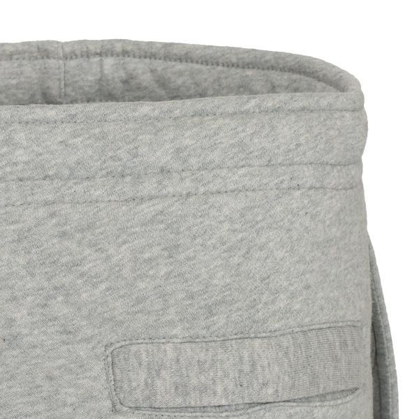 【即納】ナイキ Nike メンズ ジョガーパンツ ボトムス・パンツ Cuffed Club Jogger In Grey 804408-063 Grey Grey|fermart|04