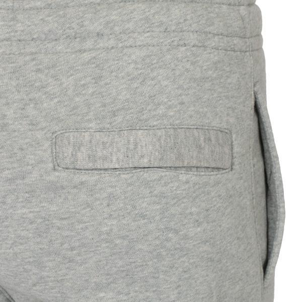 【即納】ナイキ Nike メンズ ジョガーパンツ ボトムス・パンツ Cuffed Club Jogger In Grey 804408-063 Grey Grey|fermart|05
