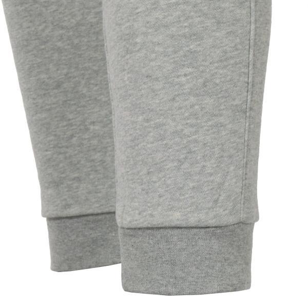 【即納】ナイキ Nike メンズ ジョガーパンツ ボトムス・パンツ Cuffed Club Jogger In Grey 804408-063 Grey Grey|fermart|06