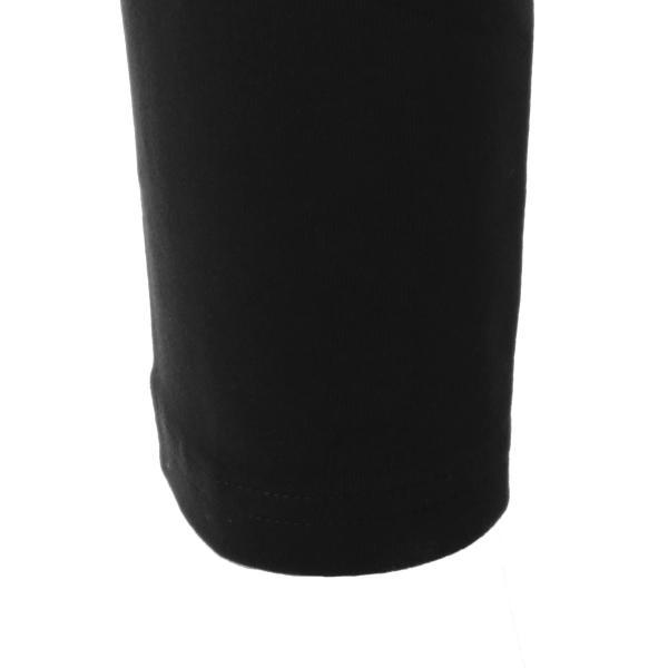 【即納】ナイキ Nike レディース スパッツ・レギンス インナー・下着 Leg A See Leggings In Black With Futura Logo Black/ white Black/ white|fermart|05