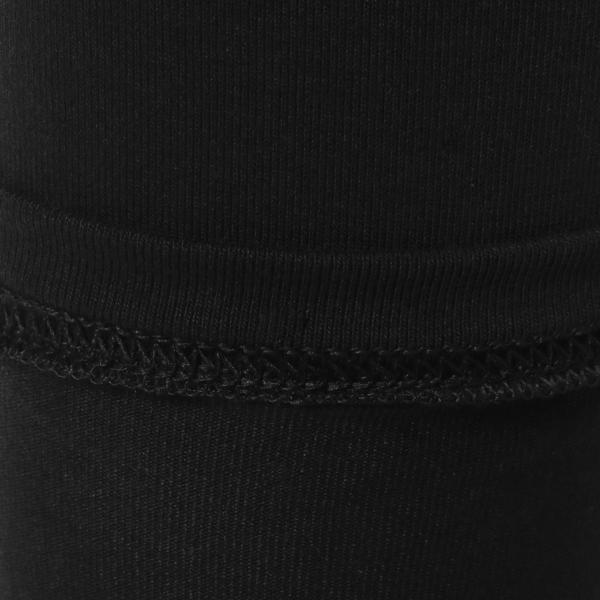 【即納】ナイキ Nike レディース スパッツ・レギンス インナー・下着 Leg A See Leggings In Black With Futura Logo Black/ white Black/ white|fermart|06