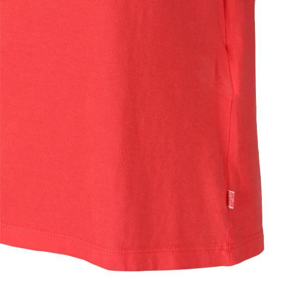 【即納】リーバイス Levi's  レディース Tシャツ トップス THE PERFECT TEE BETTER HOUSEMARK P|fermart|05
