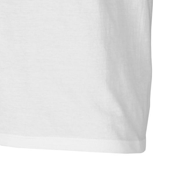 【即納】リーバイス Levi's  メンズ Tシャツ トップス HYBRID LM TEES GRAPHIC CREWNECK LICFFC|fermart|06