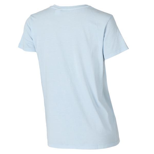 【即納】リーバイス Levi's  レディース Tシャツ トップス THE PERFECT TEE BETTER HOUSEMARK P|fermart|02