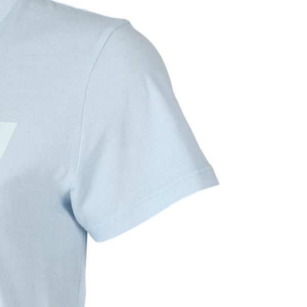 【即納】リーバイス Levi's  レディース Tシャツ トップス THE PERFECT TEE BETTER HOUSEMARK P|fermart|04