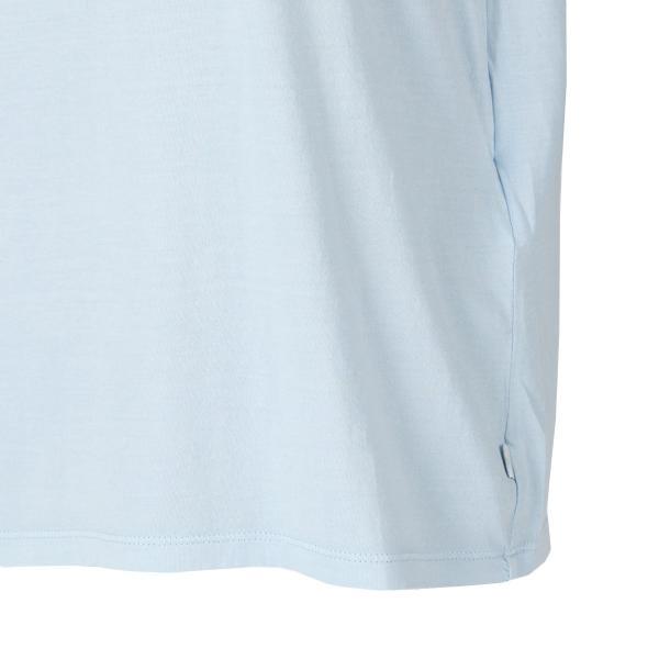【即納】リーバイス Levi's  レディース Tシャツ トップス THE PERFECT TEE BETTER HOUSEMARK P|fermart|06