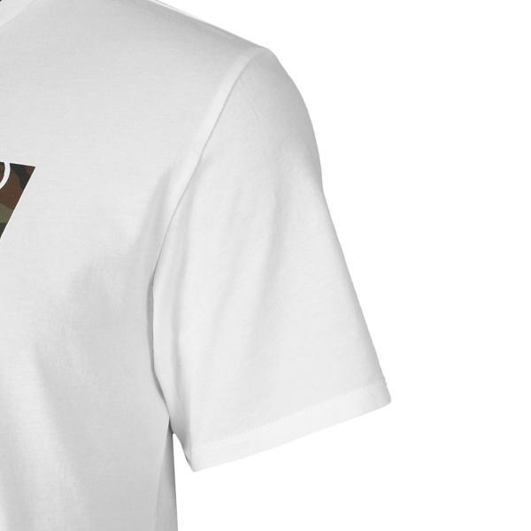 【即納】リーバイス Levi's  メンズ Tシャツ トップス HOUSEMARK GRAPHIC TEE HM SSNL FILL 2 WHI|fermart|04