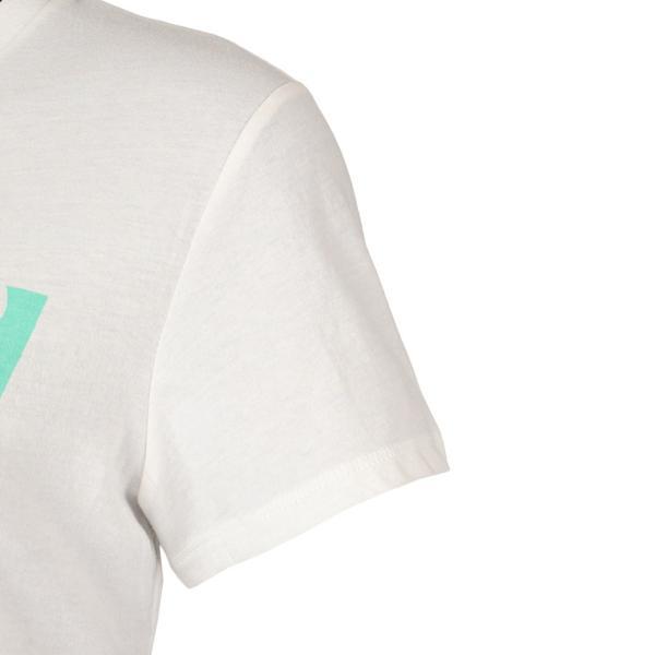 【即納】リーバイス Levi's  レディース Tシャツ トップス THE PERFECT TEE BETTER HOUSEMARK C|fermart|04