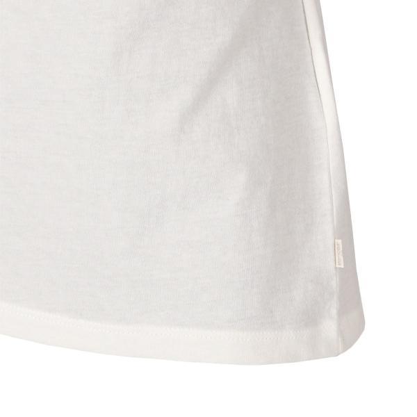 【即納】リーバイス Levi's  レディース Tシャツ トップス THE PERFECT TEE BETTER HOUSEMARK C|fermart|05