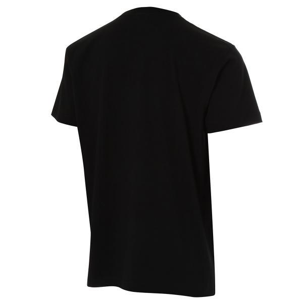 【即納】エンコーデッド ENCODED メンズ Tシャツ トップス LOS ANGELES T-Shirt Black fermart 02