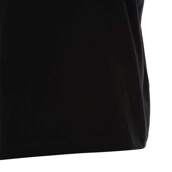【即納】エンコーデッド ENCODED メンズ Tシャツ トップス LOS ANGELES T-Shirt Black fermart 06