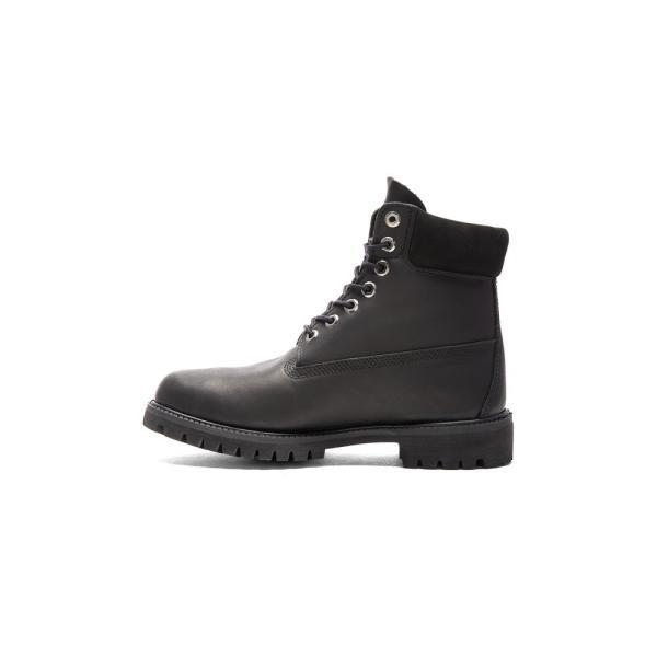 【即納】ティンバーランド Timberland メンズ ブーツ シューズ・靴 6