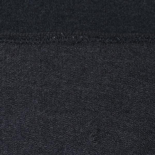 【即納】トミー ヒルフィガー Tommy Hilfiger レディース パーカー トップス TH Retro Hoodie PEACOAT|fermart|06