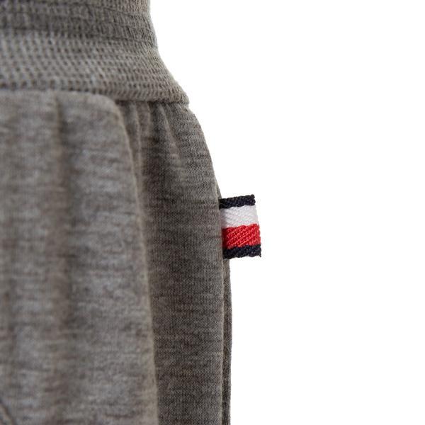 【即納】トミー ヒルフィガー Tommy Hilfiger レディース ジョガーパンツ ボトムス・パンツ Core Jogger Pants HEATHER GREY|fermart|03