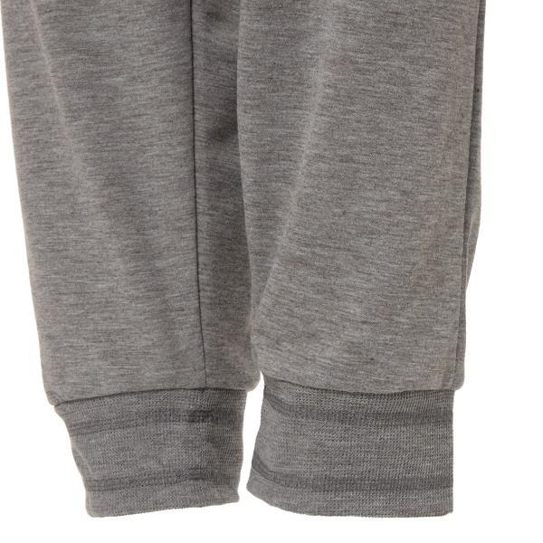 【即納】トミー ヒルフィガー Tommy Hilfiger レディース ジョガーパンツ ボトムス・パンツ Core Jogger Pants HEATHER GREY|fermart|06