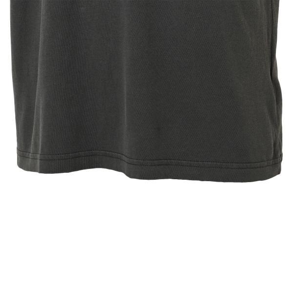 【即納】ルーカ RVCA メンズ Tシャツ トップス TEXT SS PIRATE BLACK|fermart|06