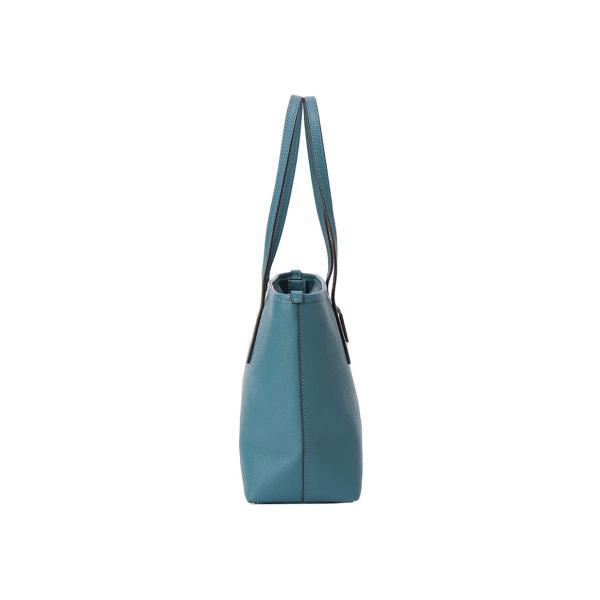 【即納】コーチ COACH レディース トートバッグ バッグ bag IMCEH|fermart|03