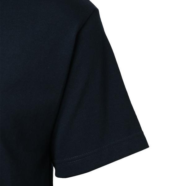 【即納】ネフ NEFF メンズ Tシャツ トップス New World Tee  Navy fermart 04