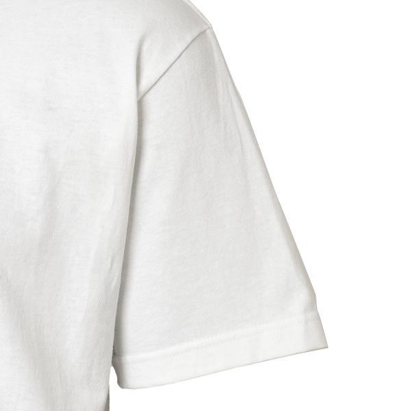【即納】ネフ NEFF メンズ Tシャツ トップス Quad Tee  White/Purple fermart 04