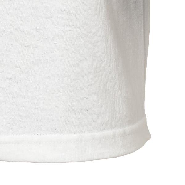 【即納】ネフ NEFF メンズ Tシャツ トップス Quad Tee  White/Purple fermart 05