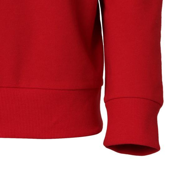 【即納】トミー ヒルフィガー Tommy Hilfiger メンズ スウェット・トレーナー トップス MODERN ESSENTIALS 410 DARK NAVY クルーネック ロゴ|fermart|05