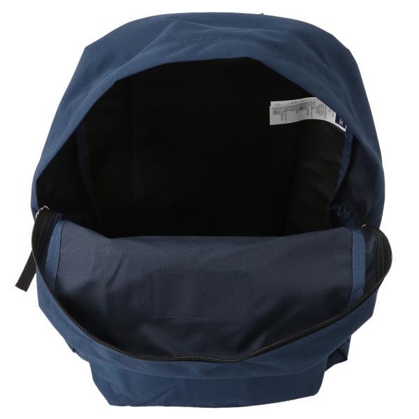 【即納】ジャンスポーツ JANSPORT ユニセックス バックパック・リュック バッグ SUPERBREAK BAG NAVY fermart 03