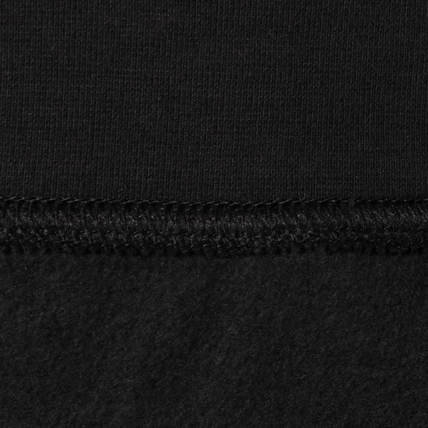 【即納】ザ ノースフェイス The North Face レディース パーカー トップス Half Dome Pullover Hoodie BLACK ハーフドーム プルオーバー フーディー ロゴ fermart 07
